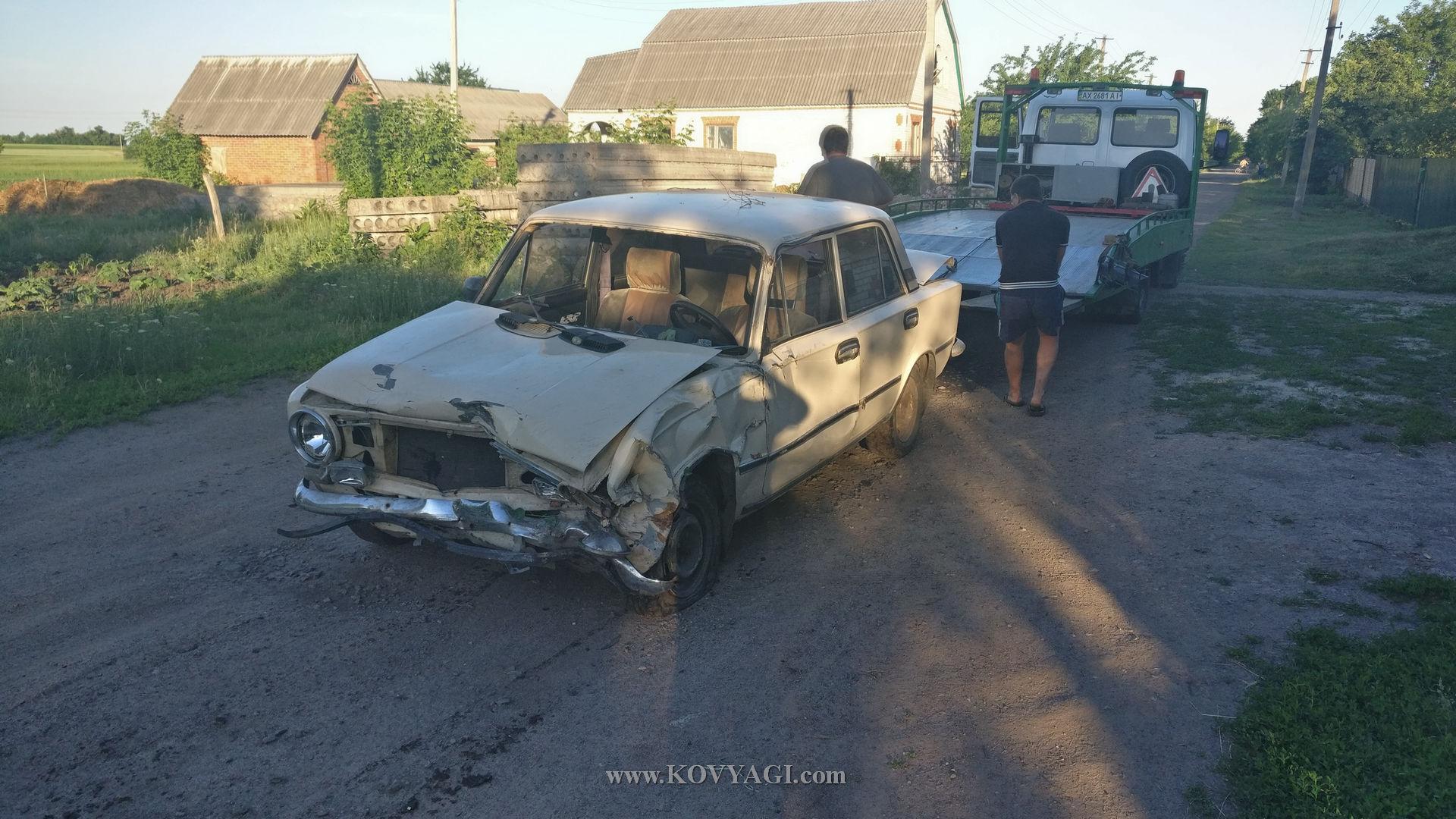 avariya-kharkovskaya-13