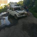 avariya-kharkovskaya-07