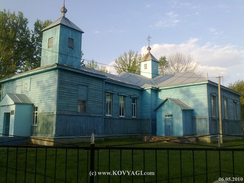 church06052010-13