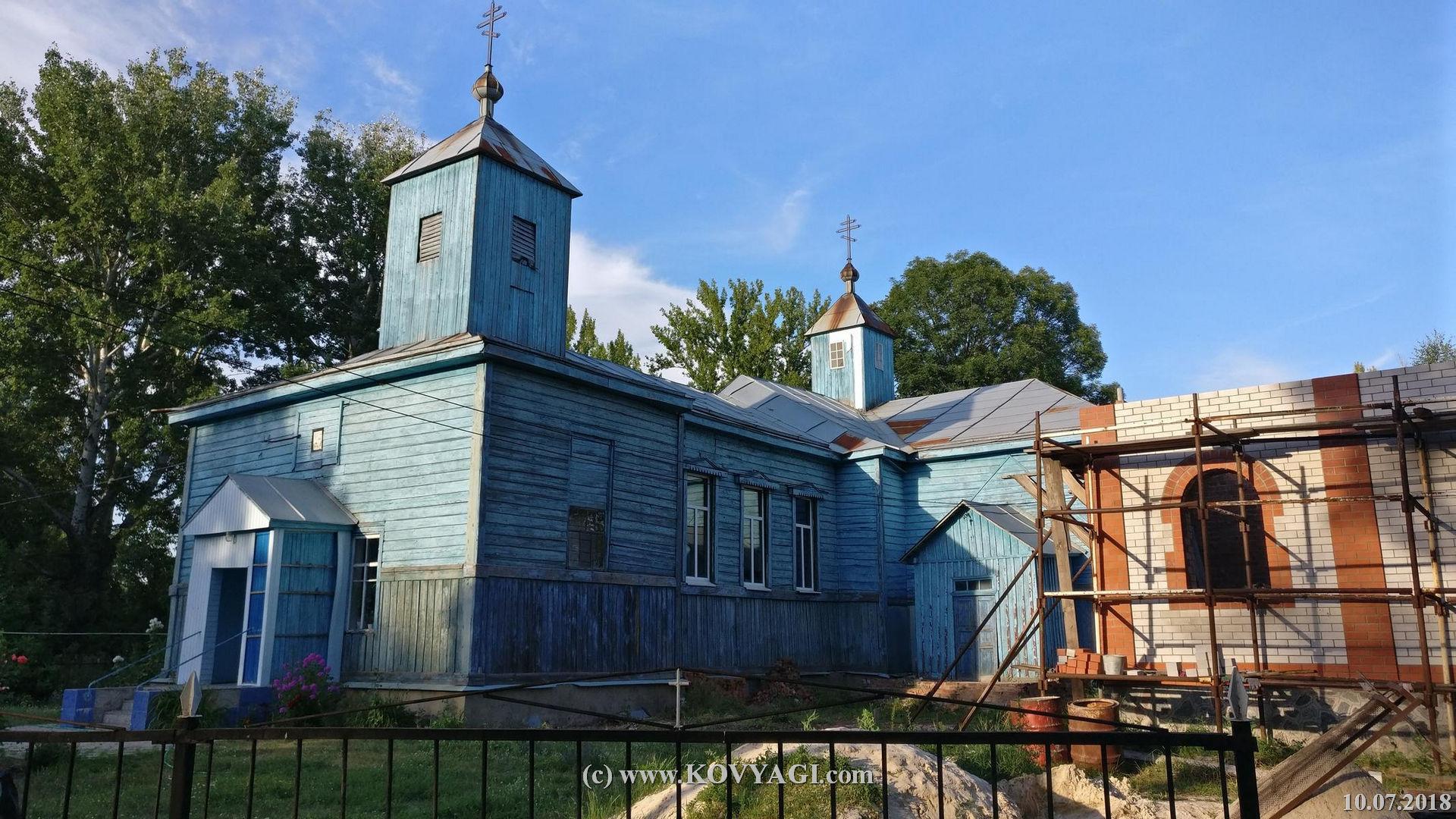 church10072018-18