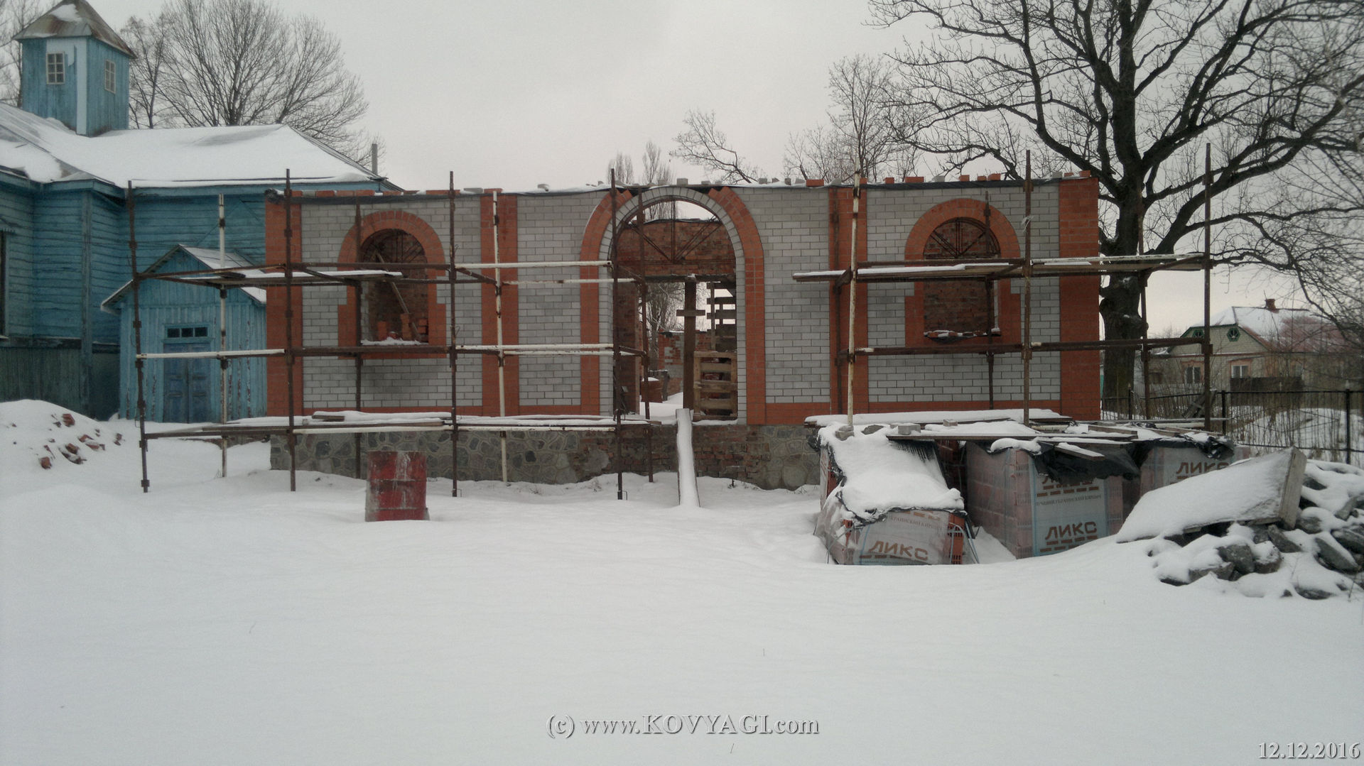 church12122016-11