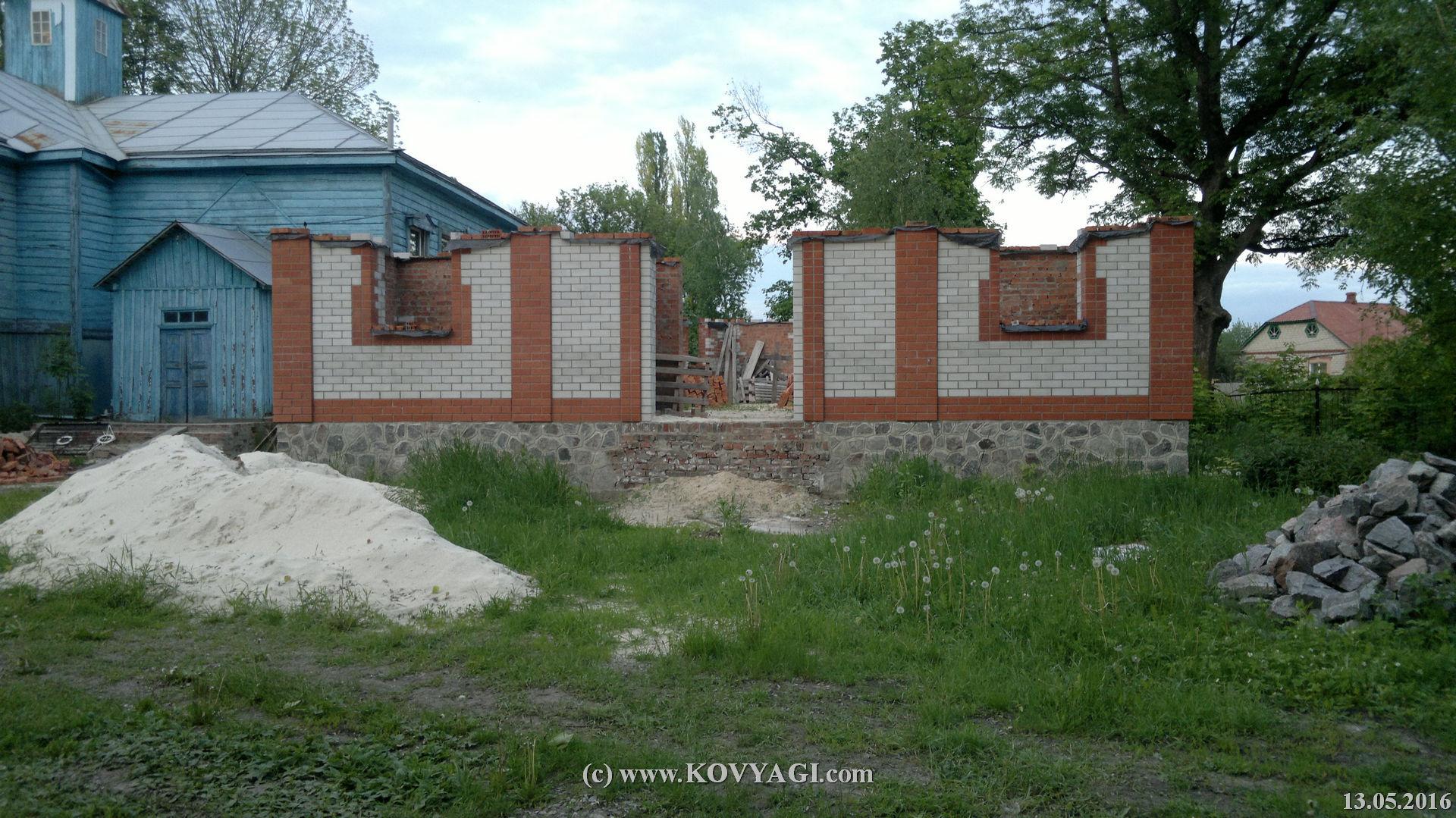 church13052016-7