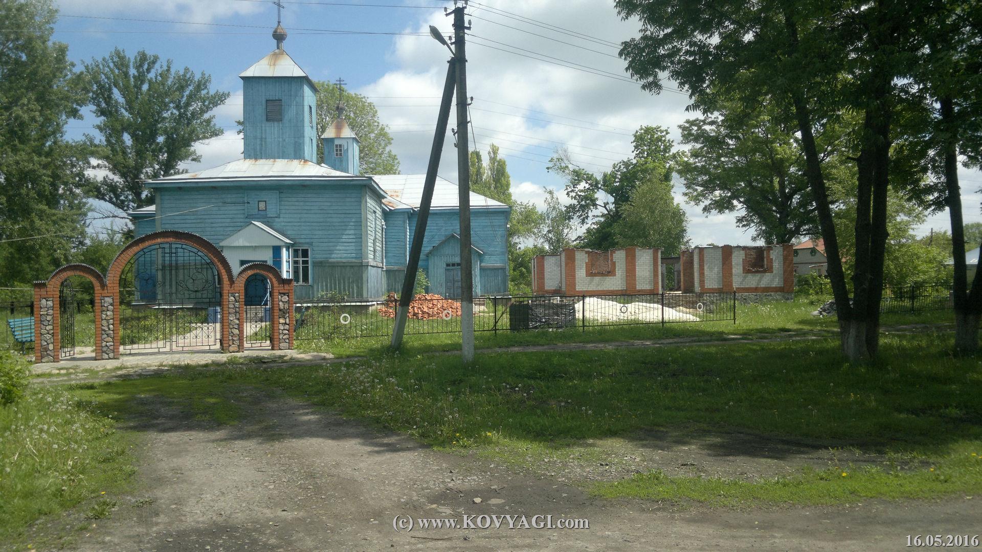 church16052016-10