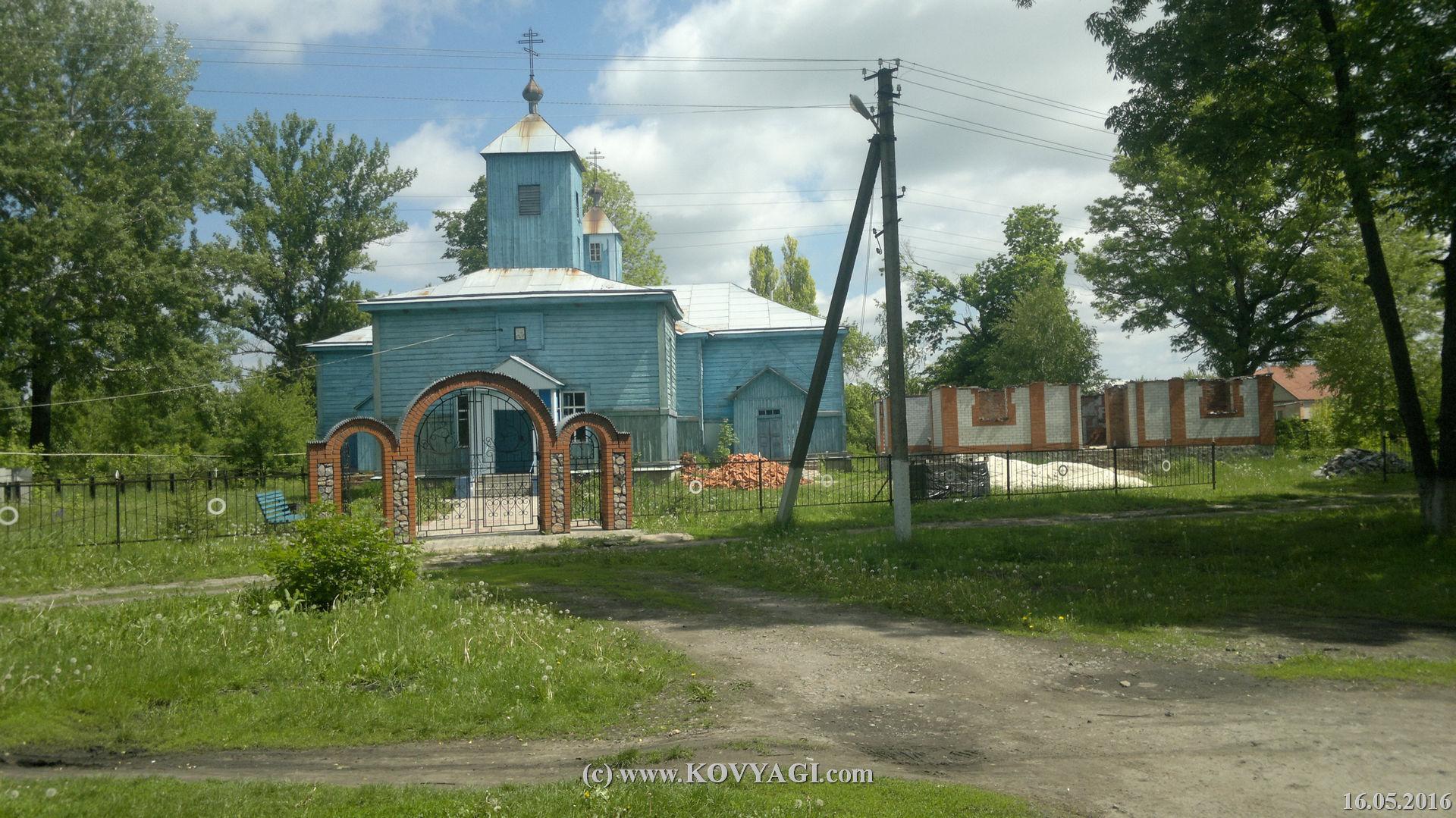church16052016-8