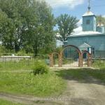 church16052016-9