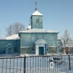 church23012016-2