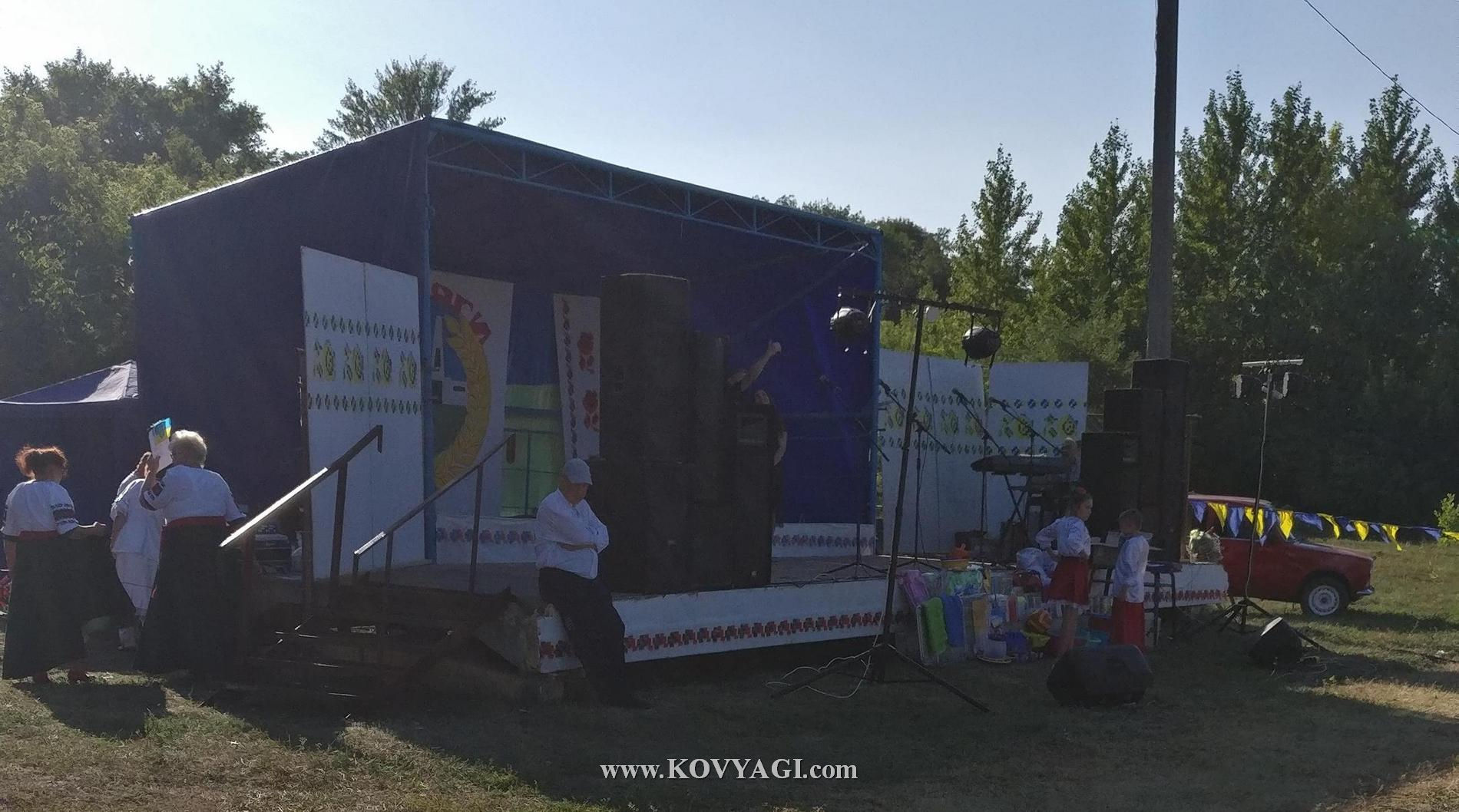DenNezavisimostiUkrainy-01