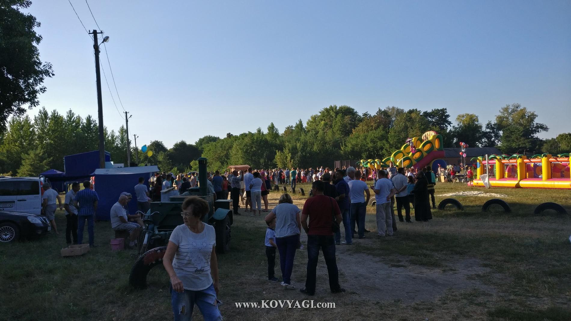DenNezavisimostiUkrainy-07