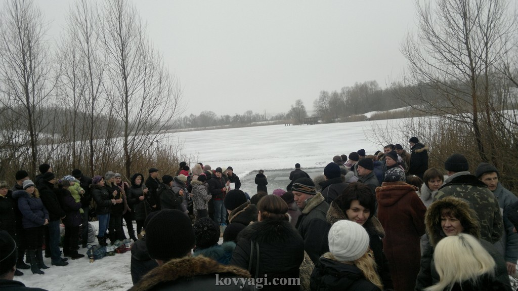 kreshhenie-2013-1