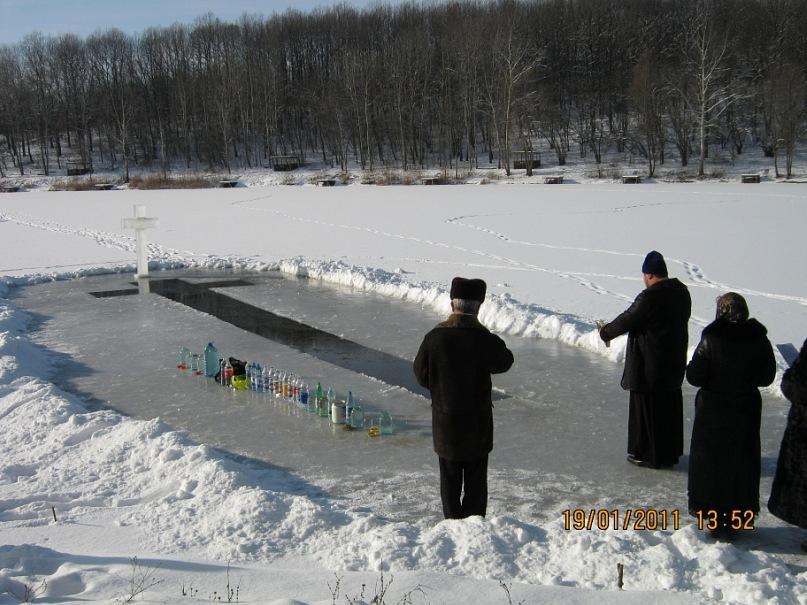 kreschenie2011-1