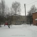 krysha_nvk_22022017-01