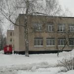 krysha_nvk_22022017-02