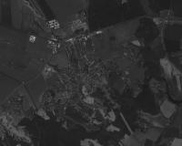 Ковяги из космоса 2009