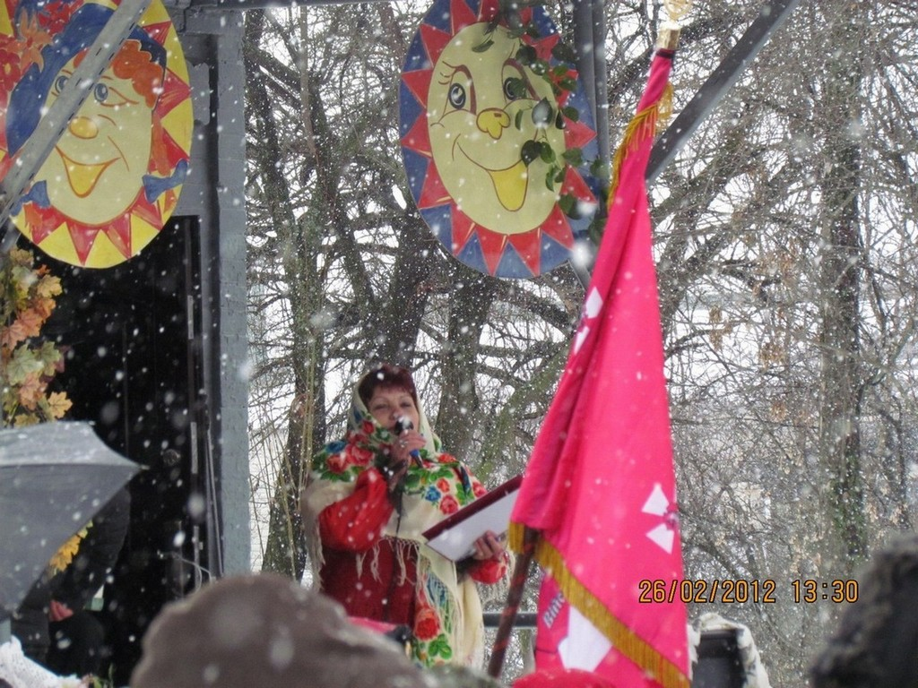 maslenica-2012-1