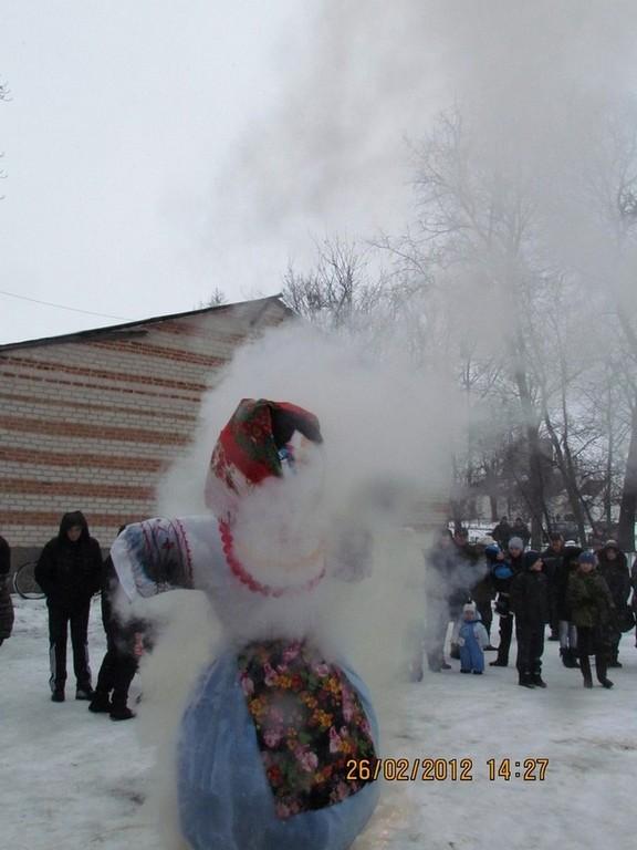 maslenica-2012-12