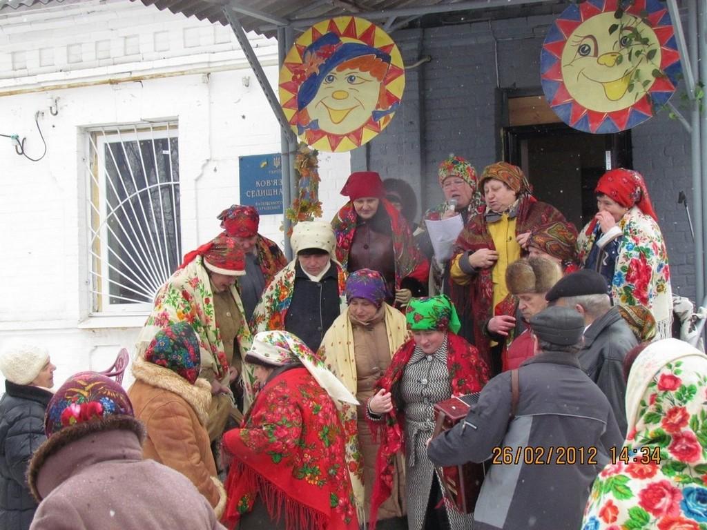 maslenica-2012-15
