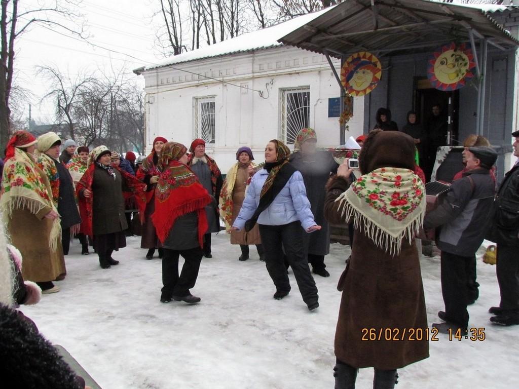 maslenica-2012-16