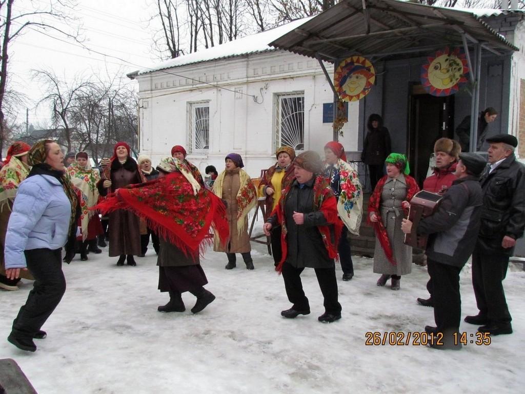 maslenica-2012-17