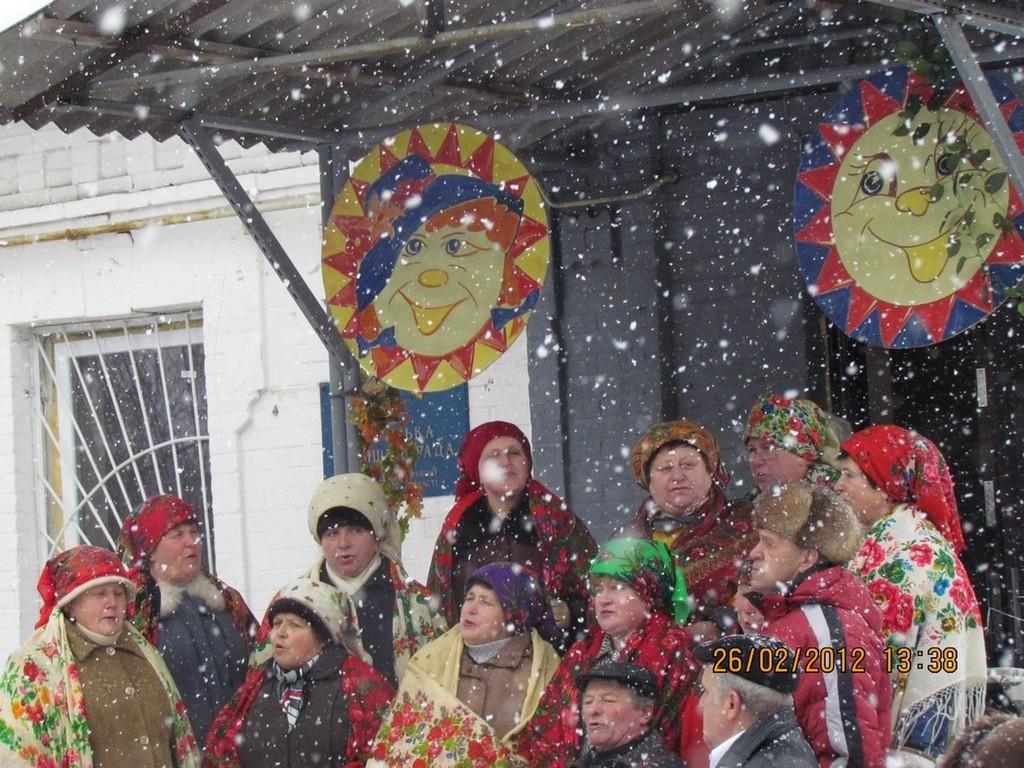 maslenica-2012-4