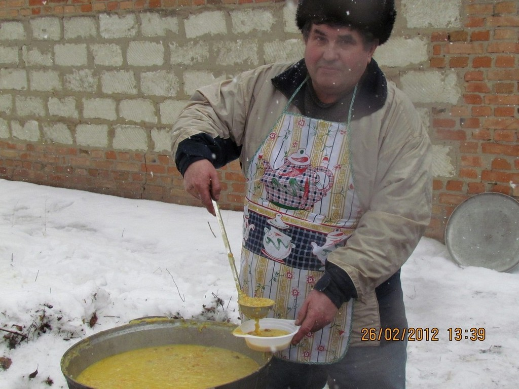 maslenica-2012-5