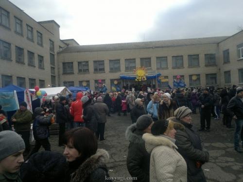 maslenica-2013-6