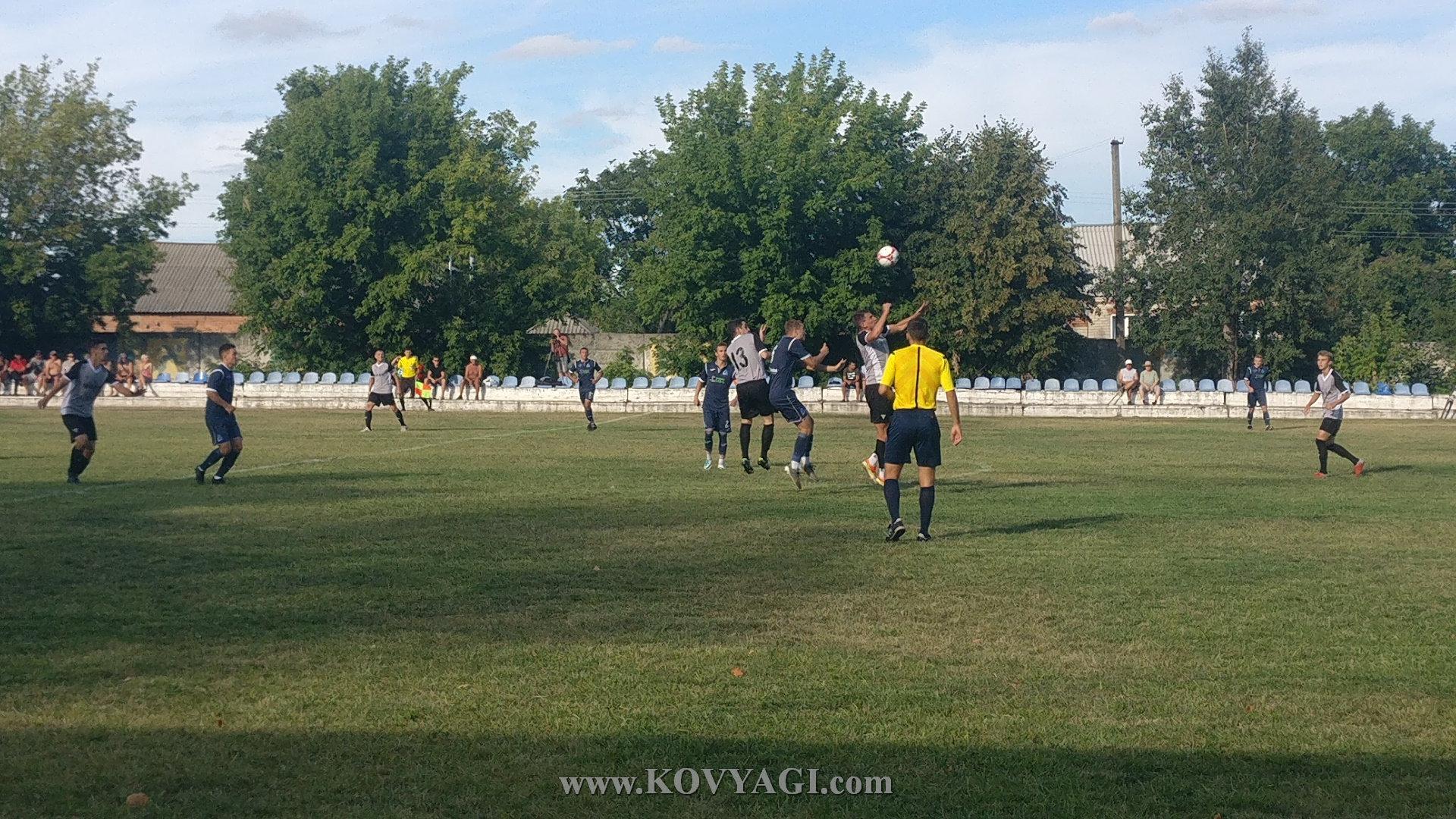 football-mayak_avangard-04