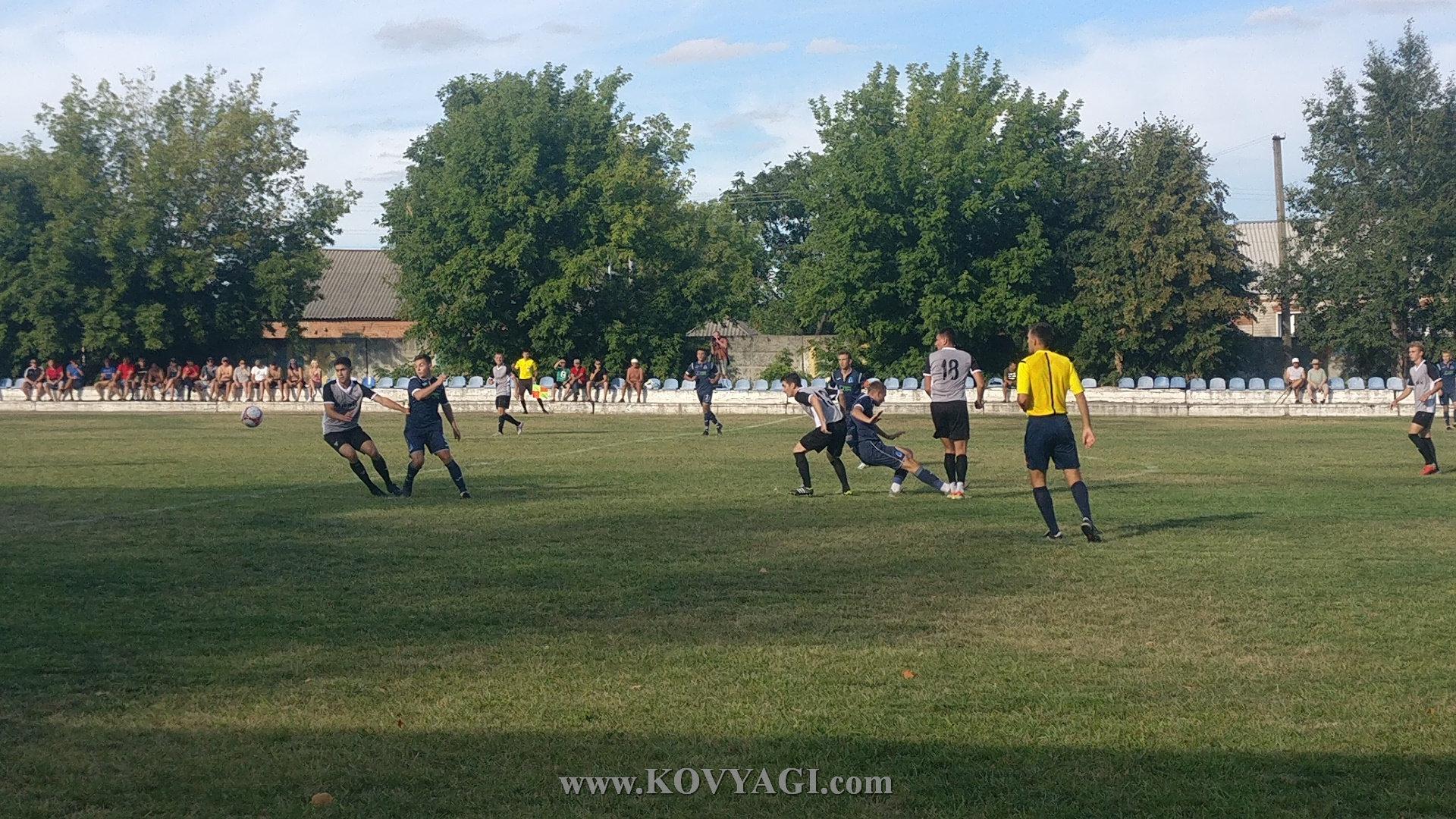football-mayak_avangard-05