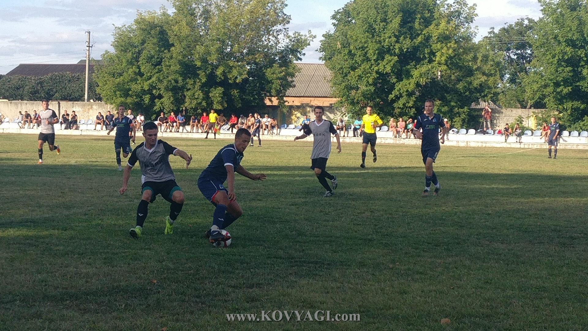 football-mayak_avangard-17