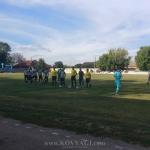 football-mayak_avangard-02