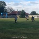 football-mayak_avangard-06