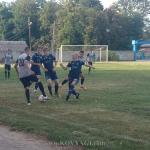 football-mayak_avangard-08