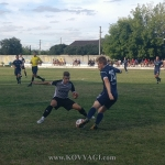 football-mayak_avangard-10