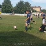 football-mayak_avangard-12