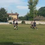 football-mayak_avangard-14