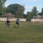 football-mayak_avangard-15