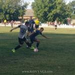 football-mayak_avangard-18
