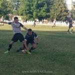 football-mayak_avangard-19