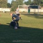 football-mayak_avangard-21