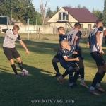 football-mayak_avangard-23