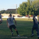 football-mayak_avangard-24