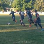 football-mayak_avangard-26