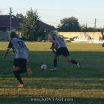football-mayak_avangard-27