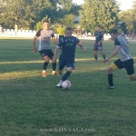 football-mayak_avangard-29