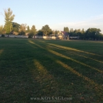 football-mayak_avangard-31