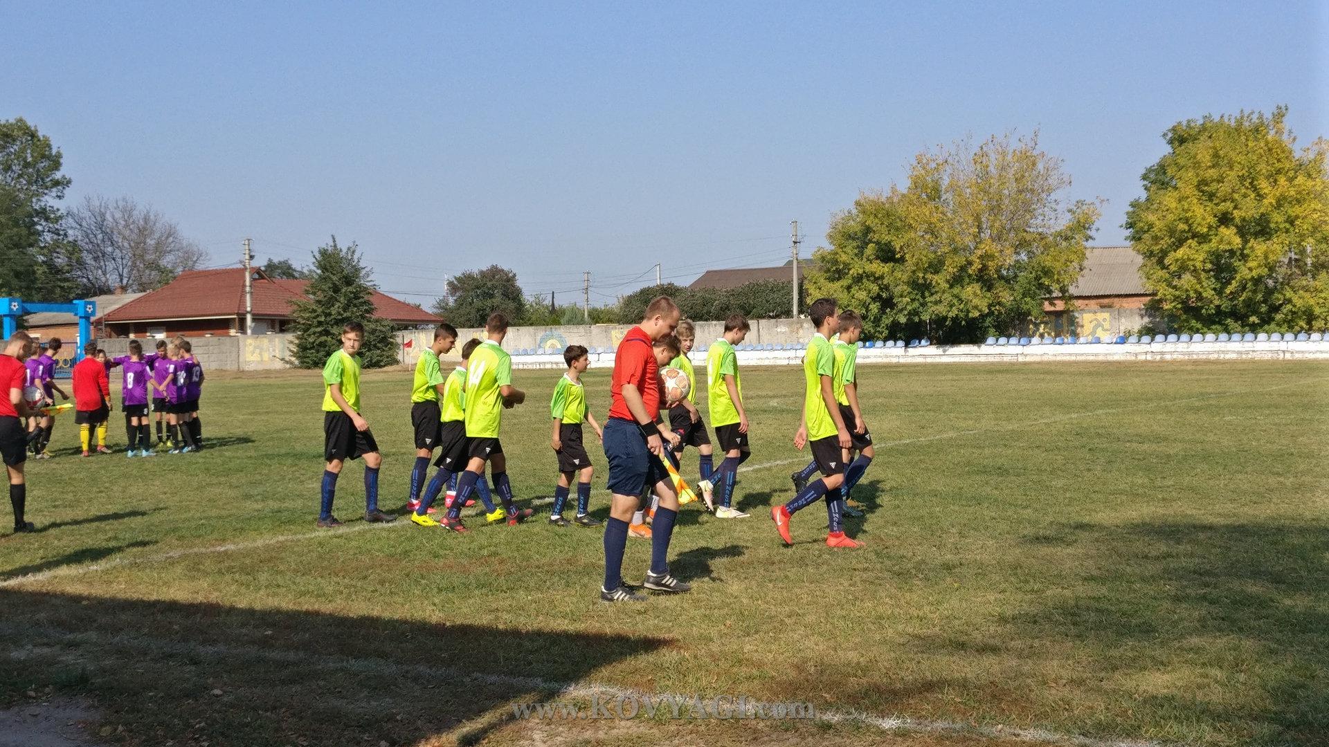 football-mayak-kolos-u15-02
