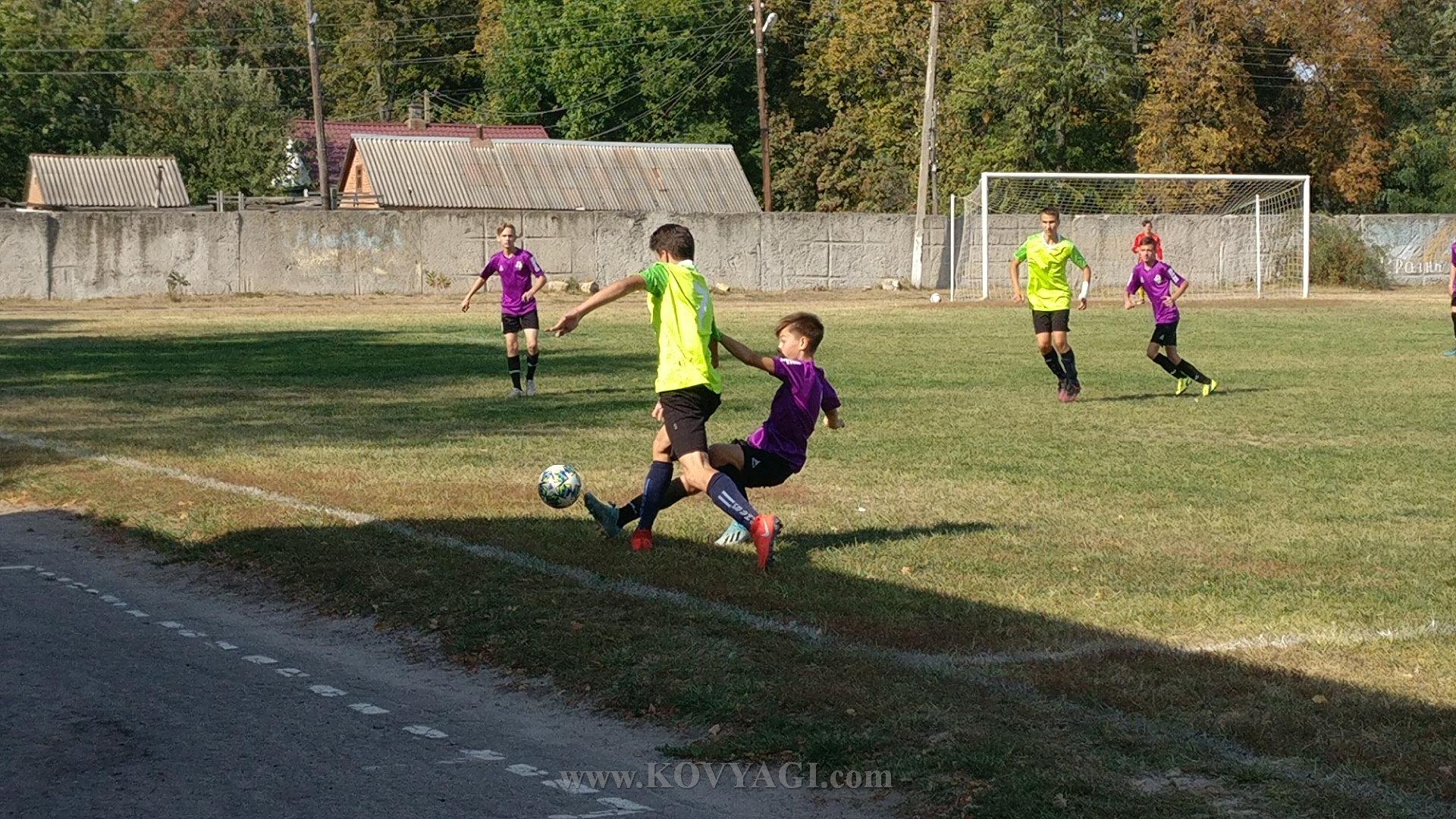 football-mayak-kolos-u15-03