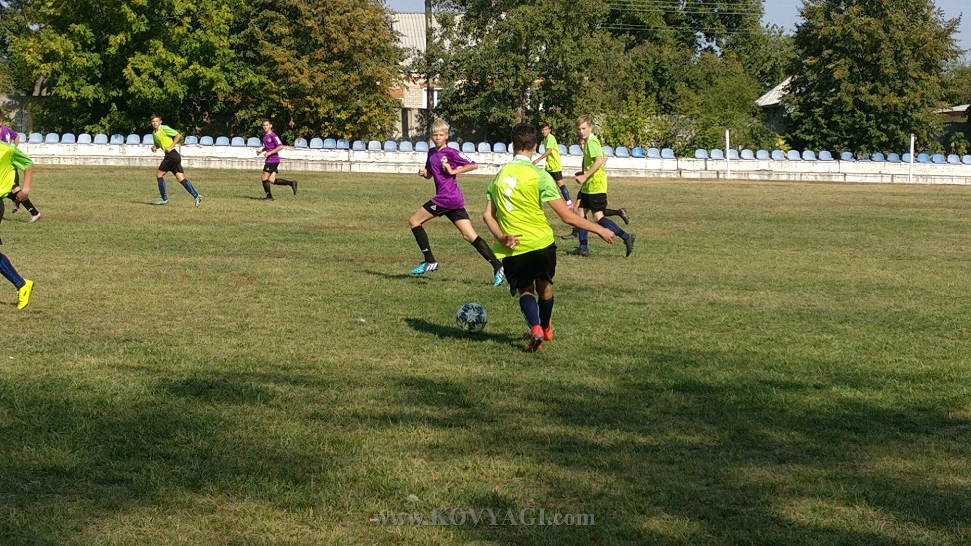 football-mayak-kolos-u15-05