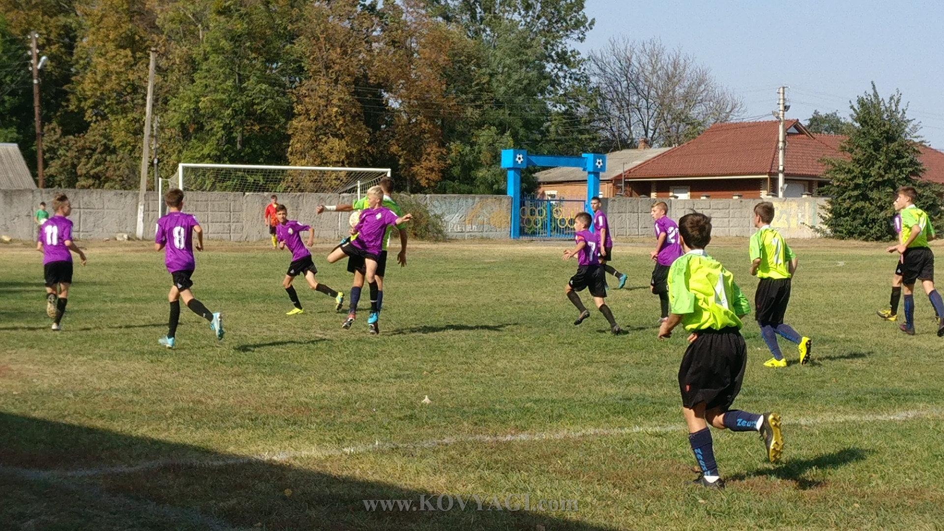 football-mayak-kolos-u15-07