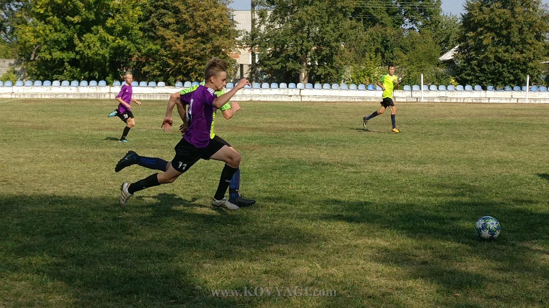 football-mayak-kolos-u15-08