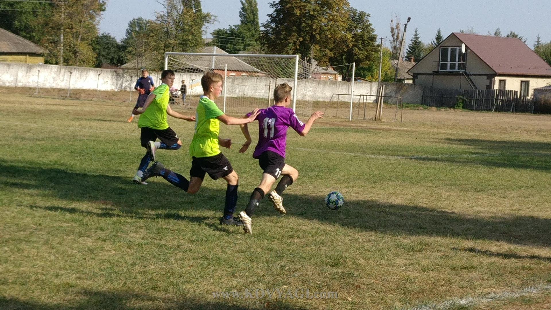 football-mayak-kolos-u15-09